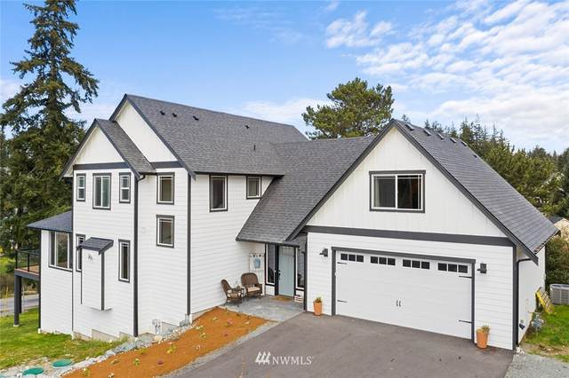 348 Lochwood Drive, Camano Island, WA 98282 (#1757344) :: Northwest Home Team Realty, LLC