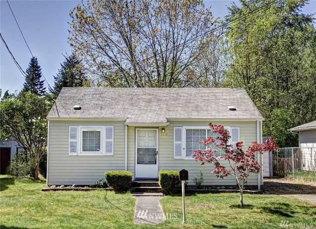 8434 E B Street, Tacoma, WA 98445 (#1757355) :: Canterwood Real Estate Team