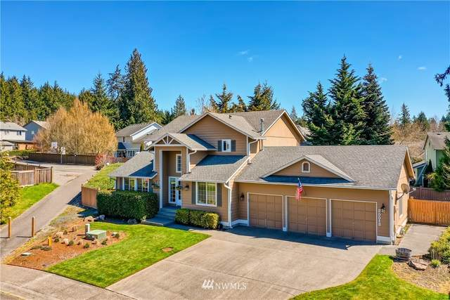 25513 Palmer Place, Black Diamond, WA 98010 (#1757365) :: Keller Williams Realty