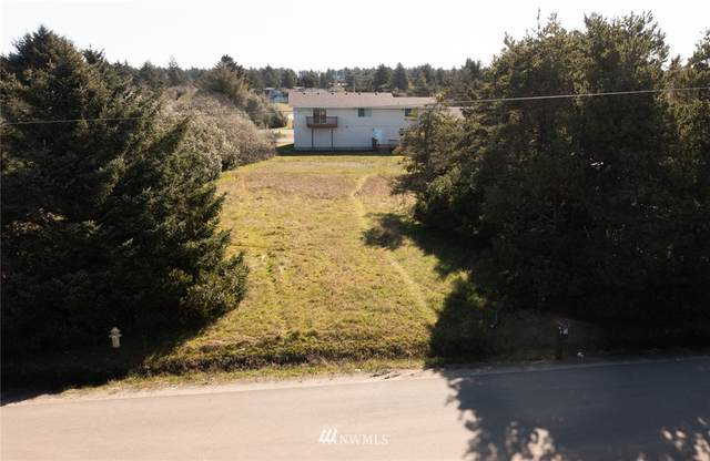 154 Sand Dune Avenue NW, Ocean Shores, WA 98569 (#1757368) :: Ben Kinney Real Estate Team