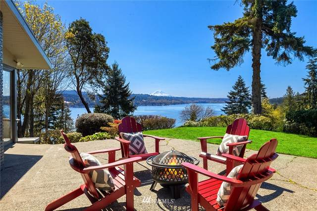 4244 Shoreclub Drive, Mercer Island, WA 98040 (#1757371) :: NextHome South Sound
