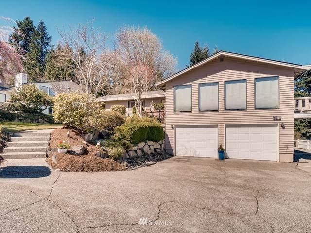 9618 NE 139th Street, Kirkland, WA 98034 (#1757375) :: Urban Seattle Broker