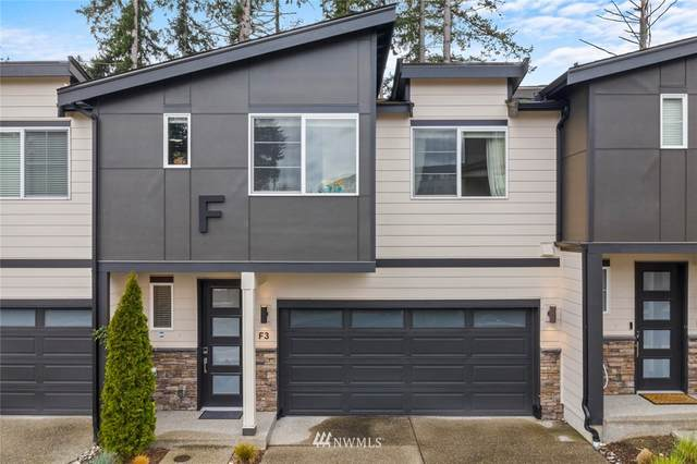 1325 Seattle Hill Road F3, Bothell, WA 98012 (#1757378) :: Better Properties Real Estate