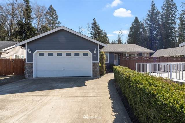 6426 Portal Manor Drive, Ferndale, WA 98248 (#1757389) :: The Shiflett Group