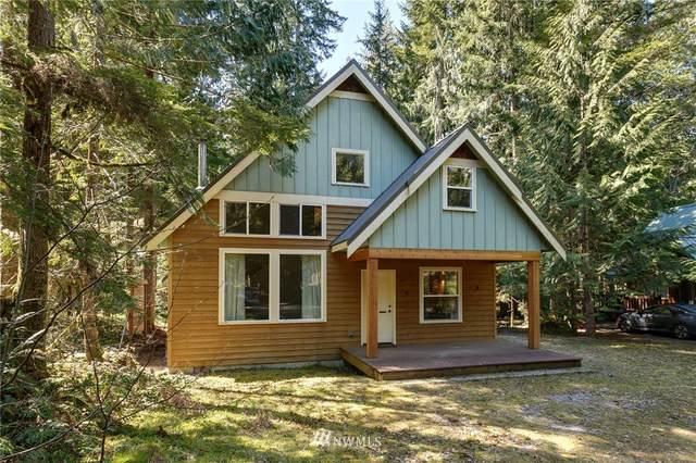 21012 Pinnacle Road, Glacier, WA 98244 (#1757392) :: Northwest Home Team Realty, LLC