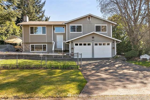 1420 Lafayette Street S, Tacoma, WA 98444 (#1757415) :: Alchemy Real Estate
