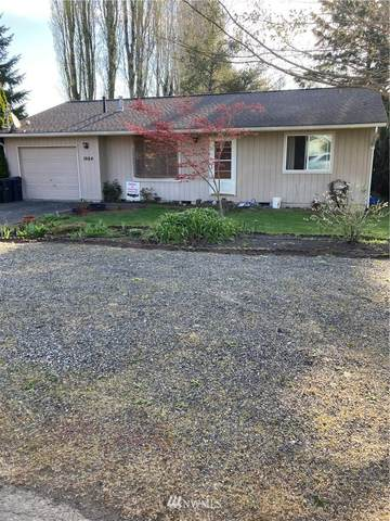 1004 Mccormick Street NE, Olympia, WA 98506 (#1757419) :: Better Homes and Gardens Real Estate McKenzie Group