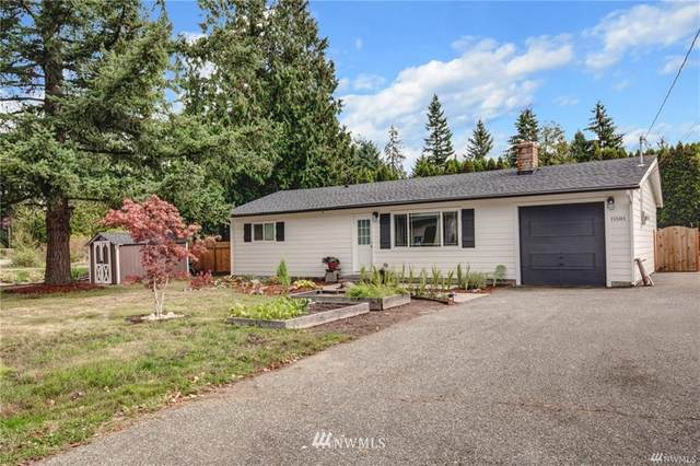 11501 27th Avenue SE, Everett, WA 98208 (#1757423) :: Ben Kinney Real Estate Team