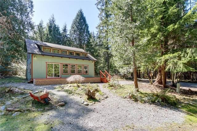 13020 Crystal Lane, Glacier, WA 98244 (#1757425) :: Northwest Home Team Realty, LLC