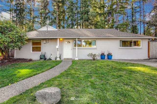 23006 52nd Avenue W, Mountlake Terrace, WA 98043 (#1757426) :: Keller Williams Realty