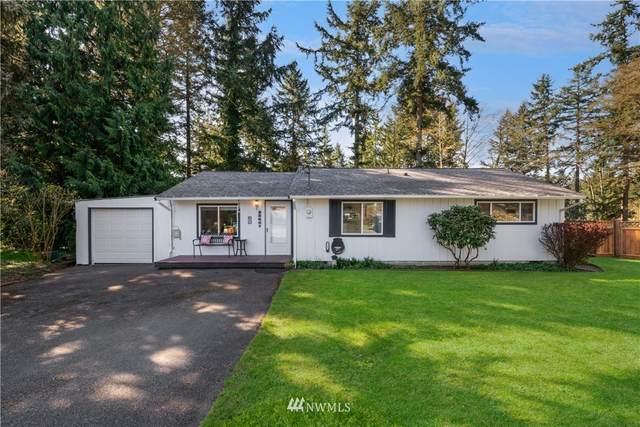 22607 63rd Place W, Mountlake Terrace, WA 98043 (#1757432) :: Urban Seattle Broker