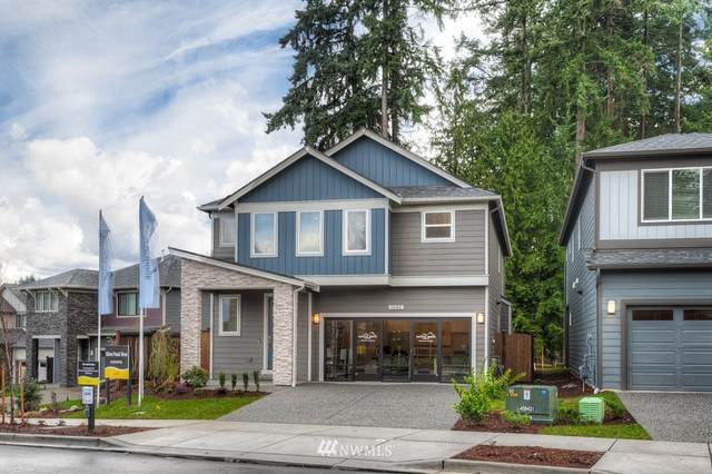 19933 Jewell Road #13, Bothell, WA 98012 (#1757443) :: My Puget Sound Homes