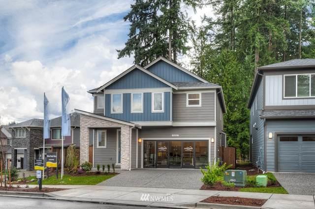 19933 Jewell Road #13, Bothell, WA 98012 (#1757443) :: Urban Seattle Broker