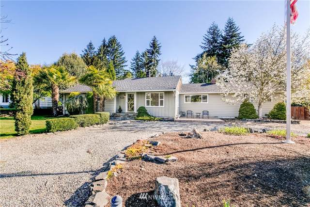 3801 W Olympic Boulevard, University Place, WA 98466 (#1757445) :: Keller Williams Realty