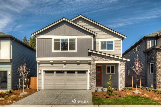 3923 241st Drive SE Ph 6, Bothell, WA 98021 (#1757446) :: Better Properties Real Estate