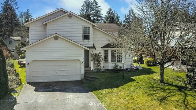 10104 107th Street Ct SW, Lakewood, WA 98498 (#1757448) :: Keller Williams Realty