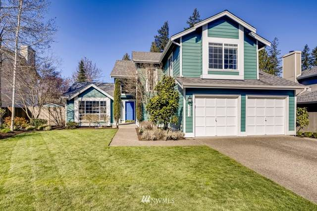 26633 231st Place SE, Maple Valley, WA 98038 (#1757449) :: Tribeca NW Real Estate