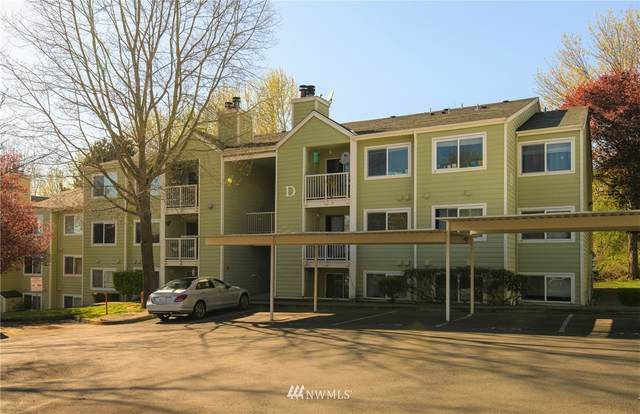 975 Aberdeen Avenue NE D102, Renton, WA 98056 (#1757451) :: Tribeca NW Real Estate