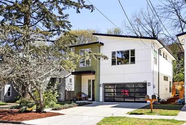 4754 26th Avenue SW, Seattle, WA 98106 (#1757470) :: Better Properties Real Estate