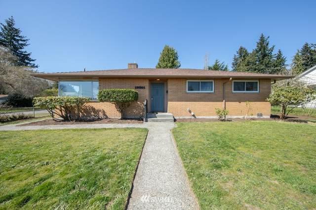 12001 Fremont Avenue N, Seattle, WA 98133 (#1757489) :: Icon Real Estate Group