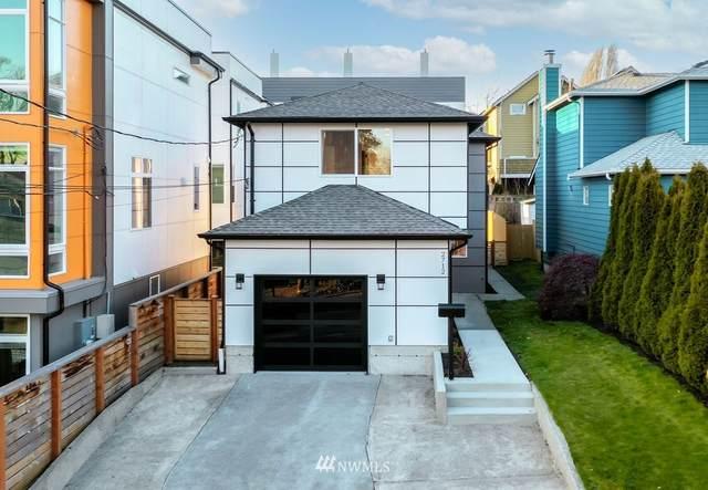 2712 S Washington Street, Seattle, WA 98144 (#1757493) :: Shook Home Group