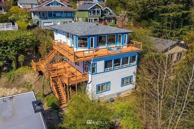 1419 35th Avenue S, Seattle, WA 98144 (#1757497) :: Alchemy Real Estate