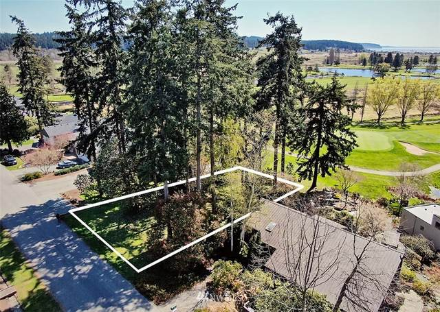 0 Hillis Drive, Langley, WA 98260 (#1757505) :: Icon Real Estate Group