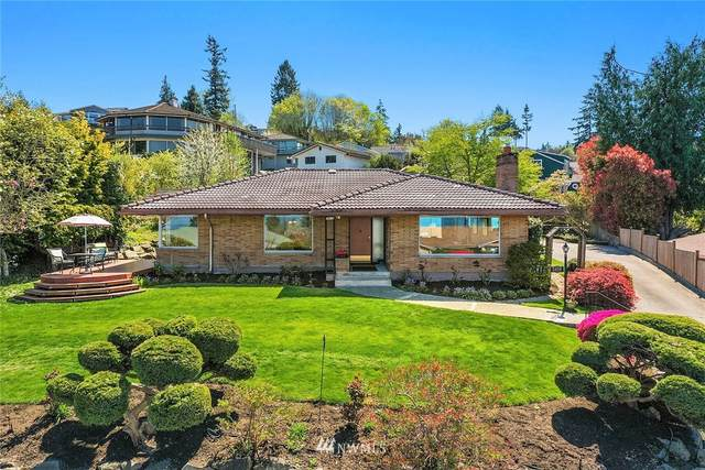 3418 W Mukilteo Boulevard, Everett, WA 98203 (#1757514) :: Tribeca NW Real Estate