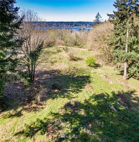 16 129th Lane SW, Vashon, WA 98070 (#1757515) :: Becky Barrick & Associates, Keller Williams Realty