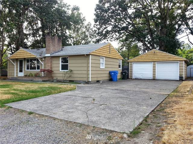 873 120th Street S, Tacoma, WA 98444 (#1757519) :: My Puget Sound Homes