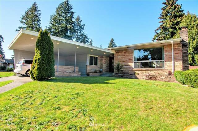 113 Regents Boulevard, Fircrest, WA 98466 (#1757520) :: Shook Home Group