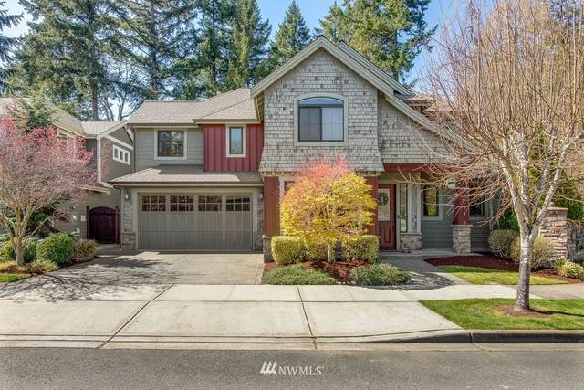 6404 86th Avenue W, University Place, WA 98467 (#1757545) :: Keller Williams Realty