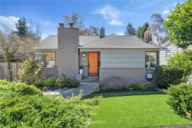 2065 NE 73rd Street, Seattle, WA 98115 (#1757559) :: Alchemy Real Estate