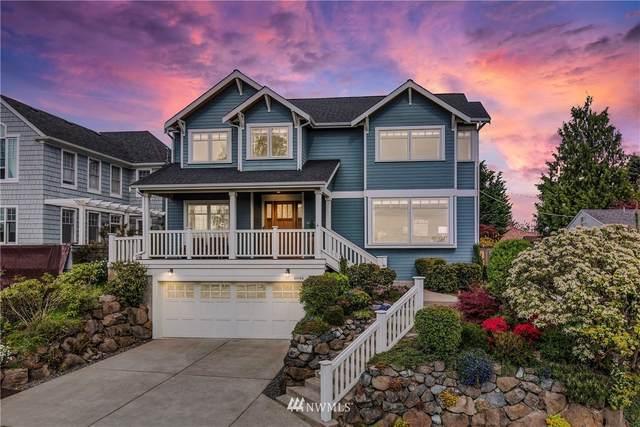 6046 Ann Arbor Avenue NE, Seattle, WA 98115 (#1757560) :: Northwest Home Team Realty, LLC