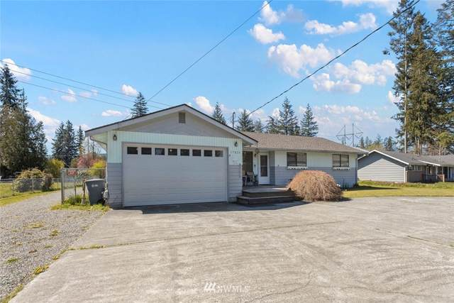 17826 16th Street E, Lake Tapps, WA 98391 (#1757578) :: Costello Team