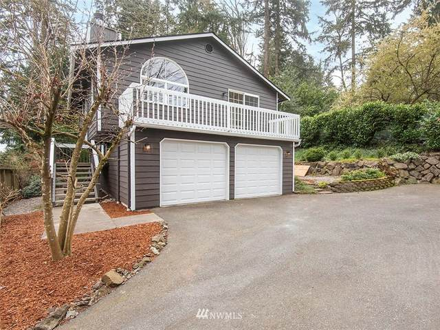 14331 26th Avenue NE, Seattle, WA 98125 (#1757579) :: Northwest Home Team Realty, LLC