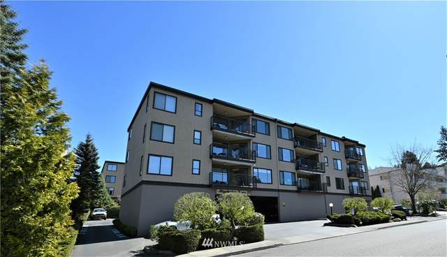 1071 4th Avenue S #304, Edmonds, WA 98020 (#1757589) :: Urban Seattle Broker