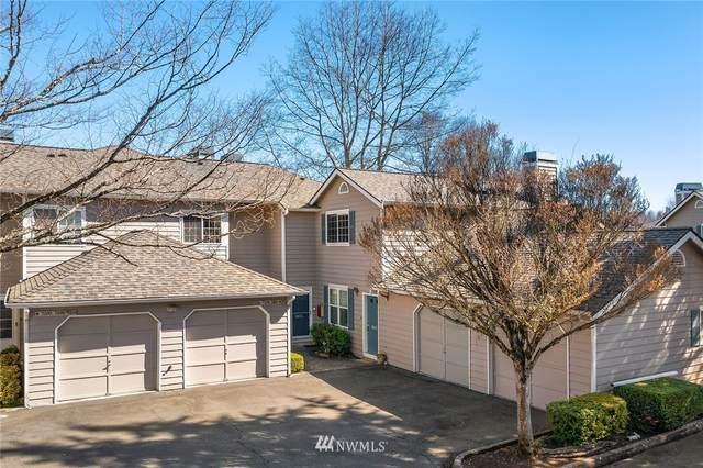 7210 NE 171st Lane, Kenmore, WA 98028 (#1757599) :: Better Properties Real Estate