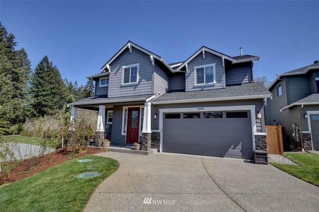 4644 Rosa Court SE, Lacey, WA 98503 (#1757615) :: Northwest Home Team Realty, LLC