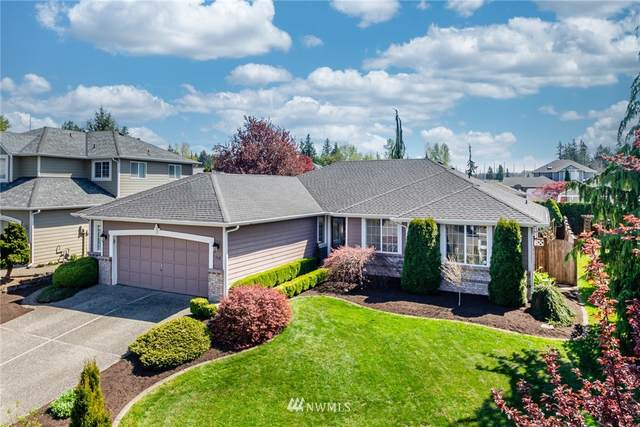 7518 Sterling Place, Arlington, WA 98223 (#1757619) :: Tribeca NW Real Estate