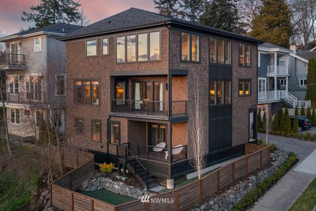 1024 W Bothwell Street, Seattle, WA 98119 (#1757625) :: My Puget Sound Homes