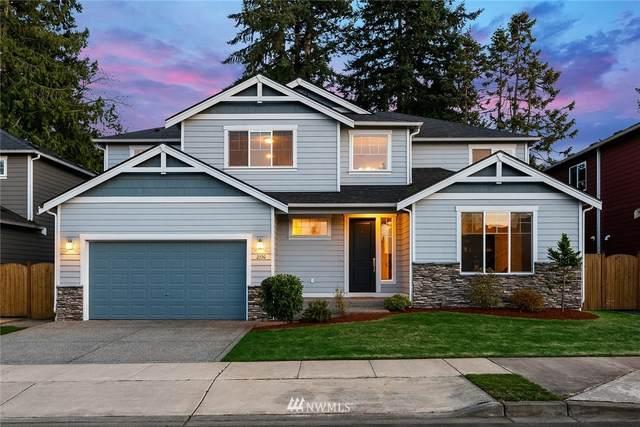 2530 119th Place SE, Everett, WA 98208 (#1757628) :: M4 Real Estate Group