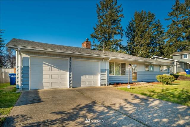 12509 23rd Street Ct E, Edgewood, WA 98372 (#1757638) :: Shook Home Group