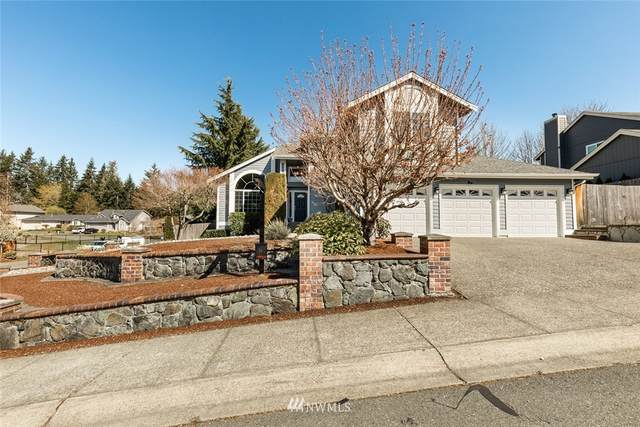 22804 SE 265th Place, Maple Valley, WA 98038 (#1757674) :: Better Properties Real Estate