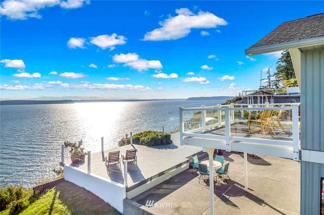 1330 Potlatch Beach Road, Tulalip, WA 98271 (#1757676) :: Alchemy Real Estate