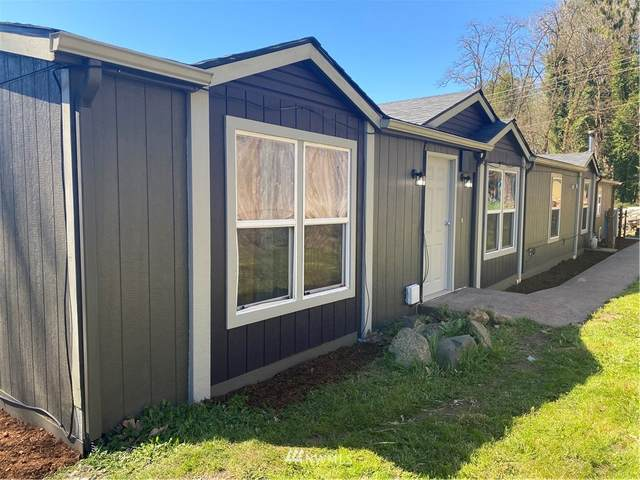 7299 N Superior Ave, Concrete, WA 98237 (#1757694) :: Northwest Home Team Realty, LLC
