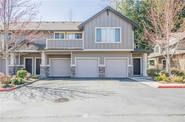 1900 Weaver Road R-102, Snohomish, WA 98290 (#1757705) :: Costello Team