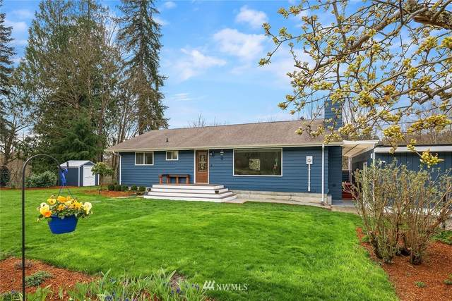 19211 Maxwell Road SE, Maple Valley, WA 98038 (#1757707) :: Better Properties Real Estate