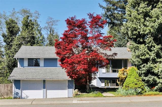 21615 125th Avenue SE, Kent, WA 98031 (#1757725) :: Costello Team