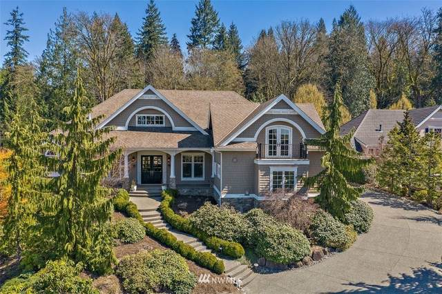 24224 SE 147th Place, Issaquah, WA 98027 (MLS #1757738) :: Brantley Christianson Real Estate